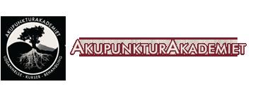 AkupunkturAkademiet